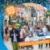 Oranjeweek 2019 visuals18.jpg