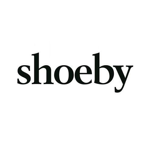 Shoeby Echt