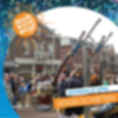 Oranjeweek 2019 visuals20.jpg