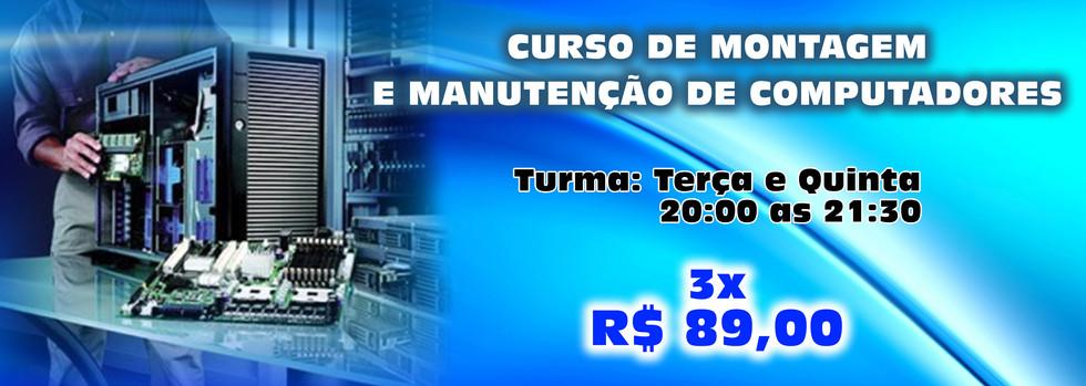 BANNER_Montagem+e+Manuten%C3%A7%C3%A3o.j