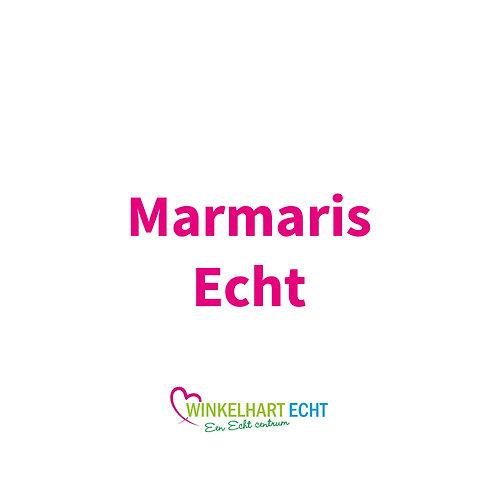 Marmaris Echt