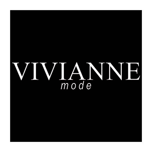 Vivianne Mode