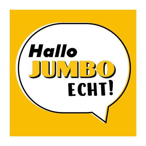 Jumbo Echt