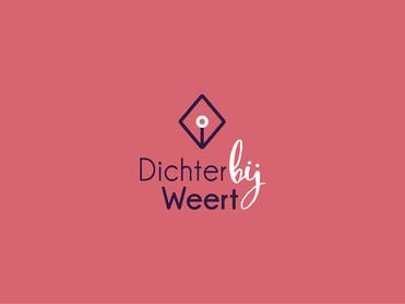 Dichtwedstrijd voor Weerter binnenstad
