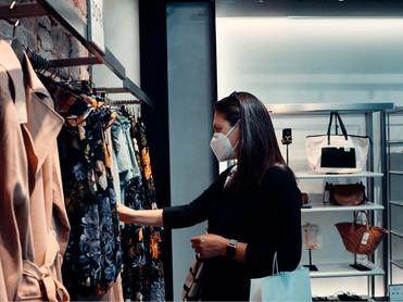 Winkelen op afspraak: lokale ondernemers in hun kracht