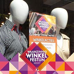 Winkelfestijn 2019 activiteiten.jpg