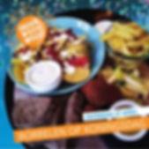 Oranjeweek 2019 visuals24.jpg