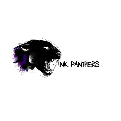Ink Panthers