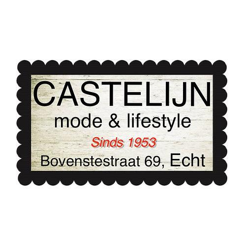 Castelijn mode & lifestyle