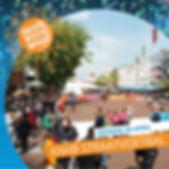 Oranjeweek 2019 visuals15.jpg