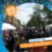 Oranjeweek 2019 visuals9.jpg