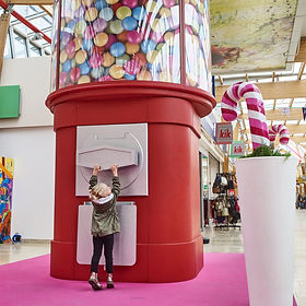 reuze-snoepautomaat.jpg