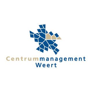 Centrummanagement Weert