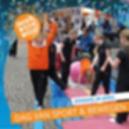 Oranjeweek 2019 visuals6.jpg