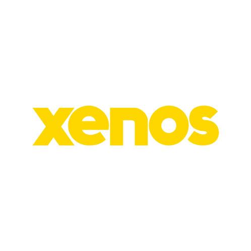 Xenos Echt