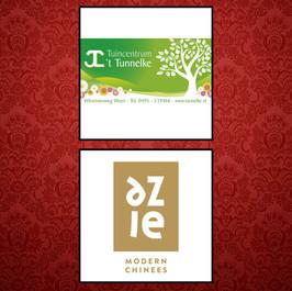 HvN19 social media sponsoren24.jpg