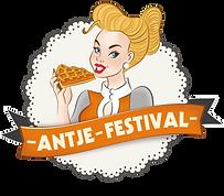 Antje Festival logo DEF (zonder slogan)