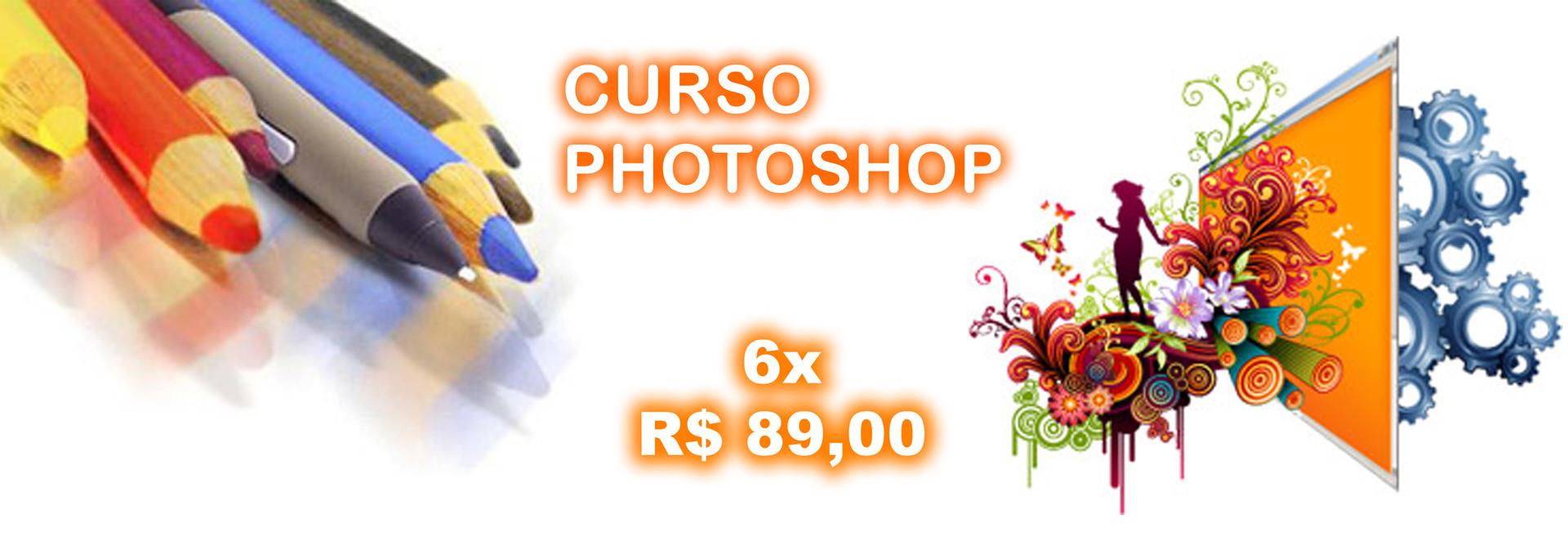 BANNER_photoshop.jpg
