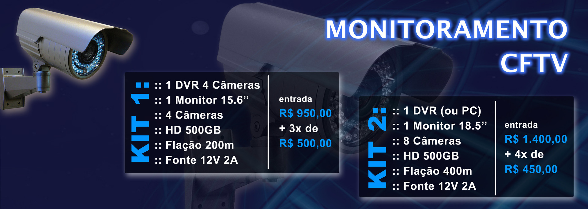 BANNER_Monitoramento+CFTV+c%C3%B3pia.jpg