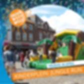 Oranjeweek 2019 visuals4.jpg
