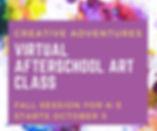 virtual%20afterschool%20art%20class_edit