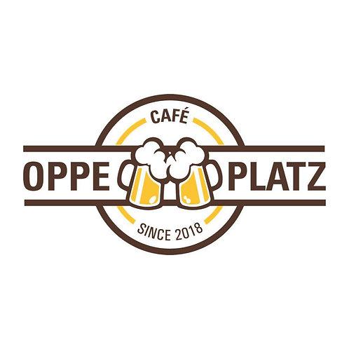 Café Oppe Platz