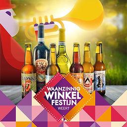 Winkelfestijn 2019 activiteiten5.jpg