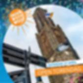 Oranjeweek 2019 visuals19.jpg