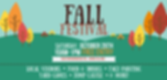 2019 Fall Festival Flyer WEBSITE(3).png
