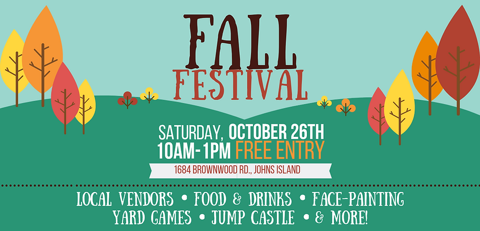 2019 Fall Festival Flyer WEBSITE(3).png