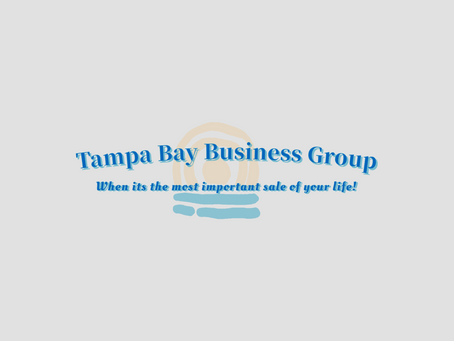 Florida hasn't missed a beat! There are buyers looking for businesses to buy!