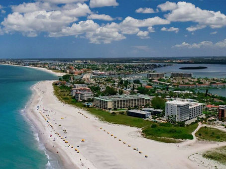 Why not activate your Florida real estate license for only $99?