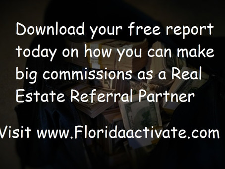 Download Your Free Report Today!