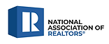 national_association_of_realtors_logo.pn