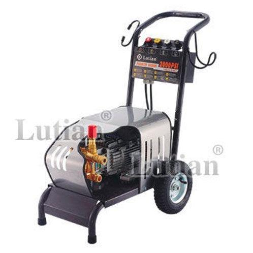 Hidro lavadora 2000psi 14M20-2.2S2