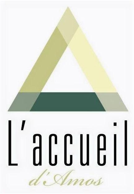L'Accueil%20d'Amos_edited.jpg