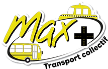 Max + Transport collectif