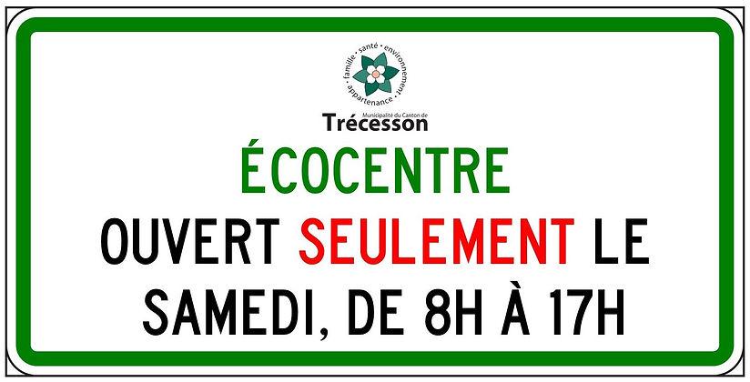 Écocentre_de_Trécesson_-_Horaire.jpg