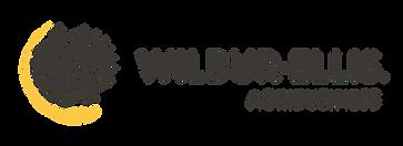 WE_Agribusiness_Logo_Yellow_DarkGrey_RGB
