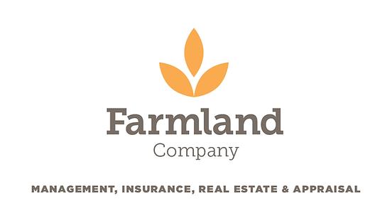 Farmland Company Logo 2.png