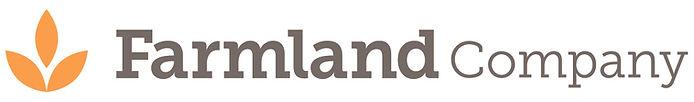 farmland-company-logo-hrz_CMYK.jpg
