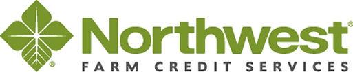 Northwest%20Farm%20Credit%20Services_edi