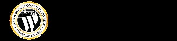 WWCC Logo w Shape Your Future (002).png