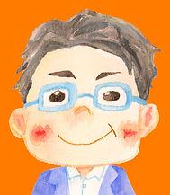 松浦先生.jpg
