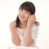 川田妙子さん.jpg