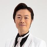 シノブさん写真2.jpg