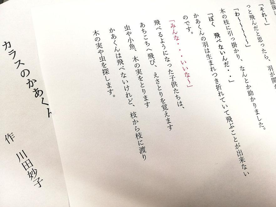 川田さん原稿.jpg