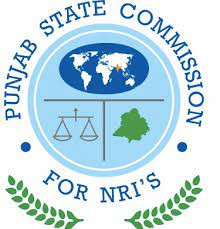Punjab State Commission for Non-resident Indians Act, 2011