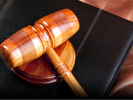 HOW THE HUSBAND AND HIS RELATIVES CAN PROTECT THEMSELVES FROM FALSE PROSECUTION UNDER SECTIONS 406