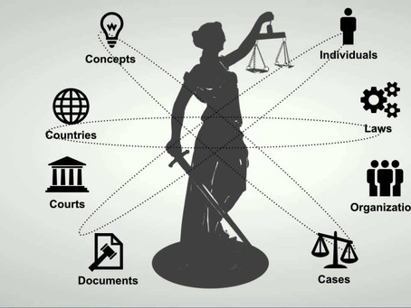 TRANSFER OF CRIMINAL CASE: POWER OF THE HIGH COURT